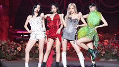 K-pop popularity booming despite ongoing pandemic