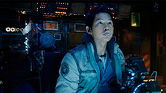 S. Korean sci-fi film 'Space Sweepers' tops Netflix movie chart