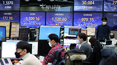 New Year sell-off in S. Korean market might not happen this year: experts
