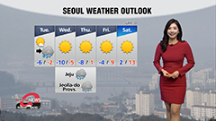 High levels of dust through morning, cold winds to improve air quality this afternoon