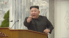 N. Korea faces challenges in pursuing new 5-year economic plan