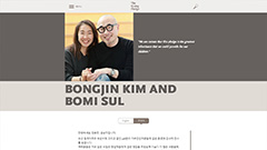 S. Korean startup founders promise to donate more than half their wealth
