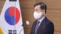 S. Korea's exports recovering but uncertainty persists: Finance Ministry