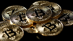 South Koreans must pay 20% tax when Bitcoin trading profit exceeds US$ 2,260 beginning 2022