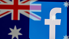 Can social media giants switch off democracy? Experts in Australia, U.S. explain