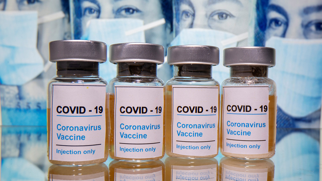All Things Covid-19 Vaccines Answered with Dr. Alice Tan
