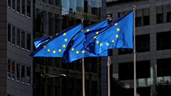 UK grants EU extra month to ap