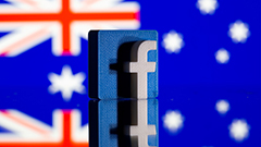 Facebook to restore news service in Australia