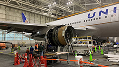 FAA fines Boeing US$ 6.6 mil. over compliance and quality-control lapses