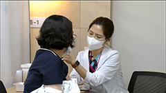 S. Korea begins rolling out Pfizer vaccines on second day of national vaccination program