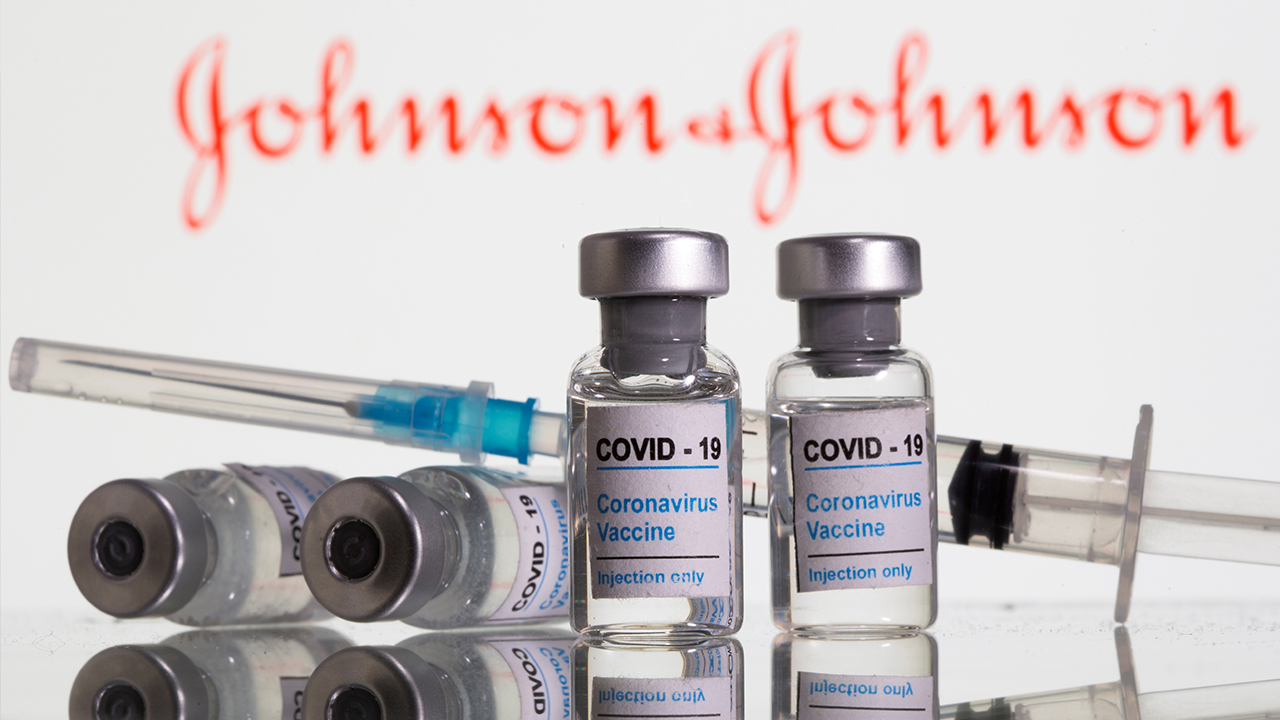 Johnson & Johnson's Covid-19 Vaccine Gets Nod from CDC; Fauci urges Americans to take any of the three available