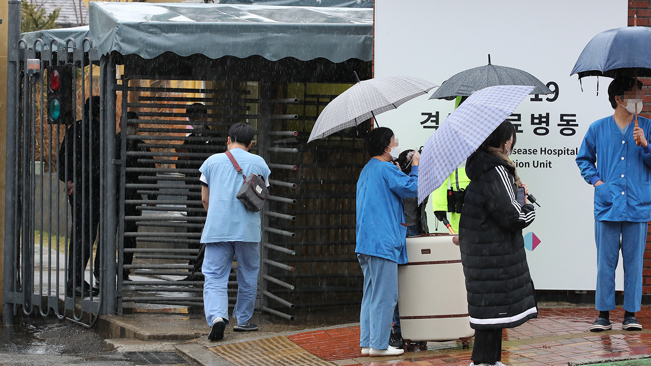 S. Korea ranks 8th best place to be during COVID-19 pandemic