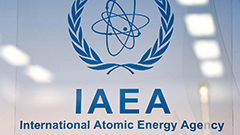 Signs show N. Korea operating some of its nuclear weapons facilities: IAEA