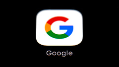 Google vows to stop selling ad