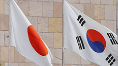 'For U.S., S. Korea, Japan Ties More Important than Any Other Relationships': Analysis