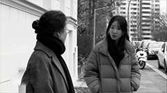 S. Korean film director Hong Sang-soo wins best screenplay at Berlin Film Festival