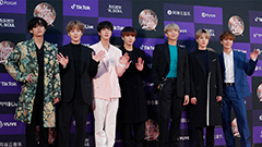BTS scoops top two positions in 2020 album chart