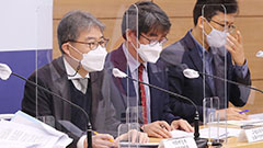 S. Korea's third round of pandemic relief now 97% paid out