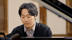 Composer and pianist Yiruma reveals exclusive preview of new track marking World Sleep Day