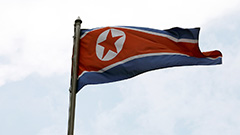 N. Korea's foreign ministry accuses western countries of being