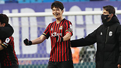 Ki Sung-yueng files damages claim, Son Heung-min ruled out of Japan friendly
