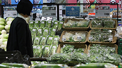 S. Korea's producer price index increase for 4 straight months in Feb.