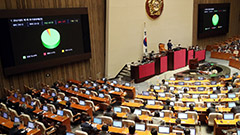 National Assembly passes US$ 13 bil. supplementary budget bill to be used for 4th round of COVID-19 emergency relief