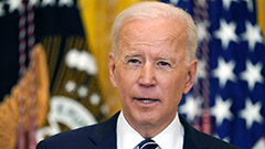 Biden Administration not likely to remove tariffs on Chinese imports: USTR