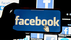 Private Facebook data on more than 530 million users found online