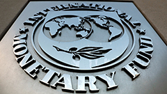 IMF forecasts world economy to grow by 6% in 2021, up 0.5%p from January
