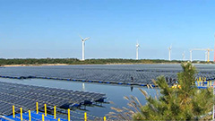 S. Korea to establish 'smart and green' industrial sites with lower carbon emissions