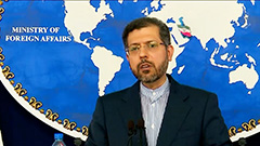 Iran warns Israel of revenge a