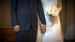 S. Korea's low birth rate caused by changing views of marriage: Study