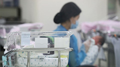 S. Korea again has world's lowest birthrate: UN report