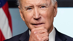 Biden to withdraw all troops from Afghanistan by 9/11