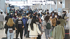 S. Korea reports 673 new COVID-19 cases on Friday