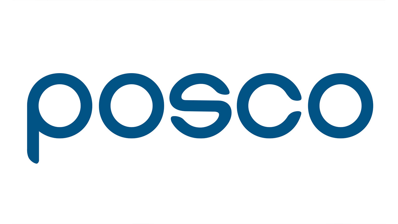 South Korean steelmaker POSCO will end joint venture with Myanmar military