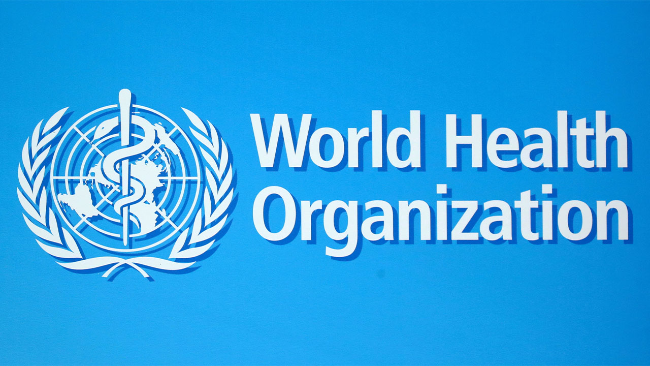 WHO extends state of global health emergency over COVID-19 by 3 months