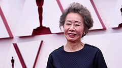 Youn Yuh-jung's historic triumph at the Oscars