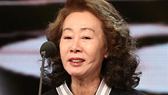 Oscar-winner Youn Yuh-jung's witty comments go viral