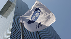 Samsung Electronics logs US$ 59 bil. of sales in Q1; highest first quarter sales