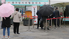 S. Korea reports 680 new COVID-19 cases on Thursday