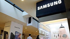 Samsung Electronics, LG Electronics…operating profit in Q1 jumps 45.5%, 39.1%↑on-year, respectively