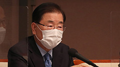 S. Korea to attend G7 minister