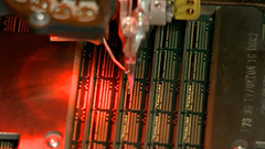 Contract price of PC DRAM chips jumps more than 26% amid global shortage
