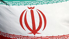 Iranian TV claims deal has bee