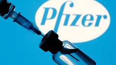 U.S. FDA to authorize Pfizer vaccines for those aged 12-15 next week: NYT