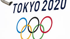 Public opinion in Japan will swing in positive direction once Tokyo Olympics start: IOC
