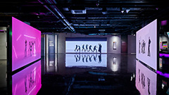HYBE INSIGHT: 'BTS museum' opens to public