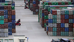 S. Korea's ICT exports in April 2021 highest for any month of April